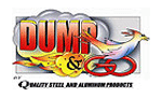 Quality Steel and Aluminum Products